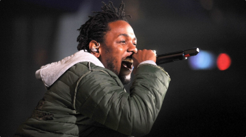 Lista de nominados a los BET Hip Hop Awards 2015