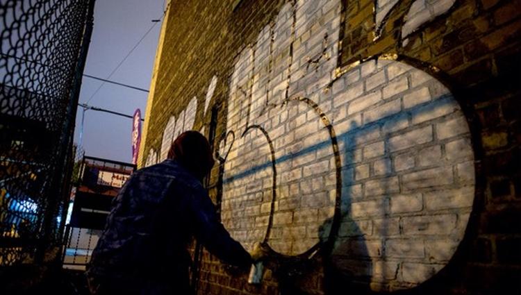 10-escritoras-de-graffiti-realmente-rudas-eve