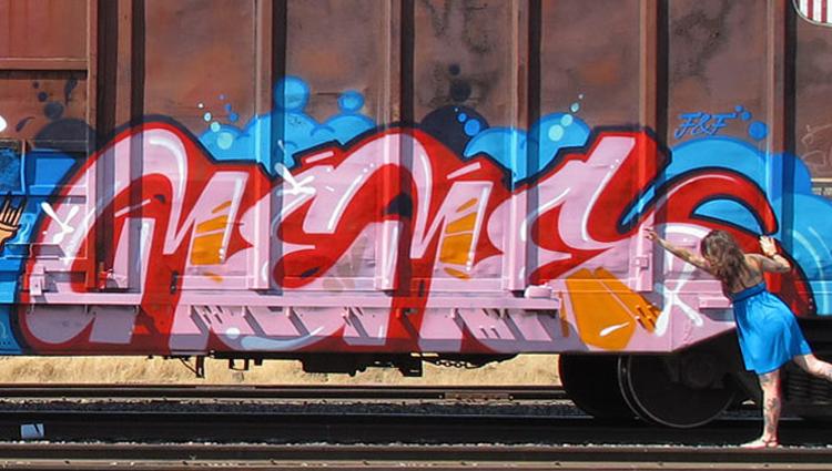 10-escritoras-de-graffiti-realmente-rudas-meme