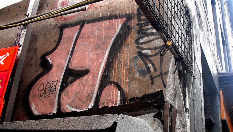 10-escritoras-de-graffiti-realmente-rudas-miss17