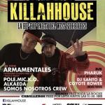 KillaHHouse
