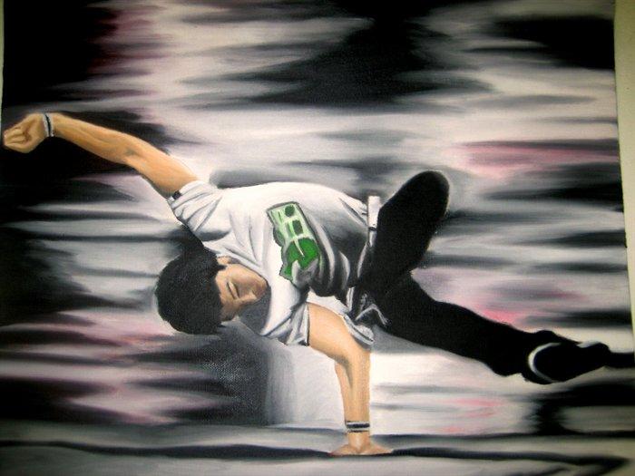 11. breakdance-freeze