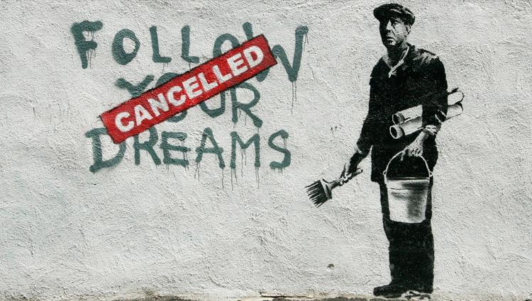 12-escritores-de-graffiti-que-debes-conocer-banksy