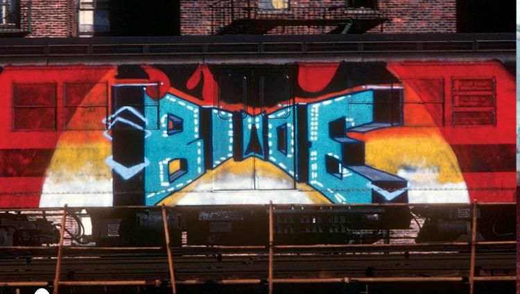 12-escritores-de-graffiti-que-debes-conocer-blade