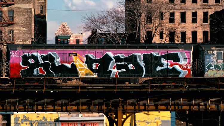 12-escritores-de-graffiti-que-debes-conocer-blade23