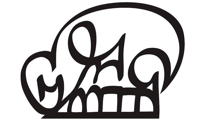 12-escritores-de-graffiti-que-debes-conocer-katsu2