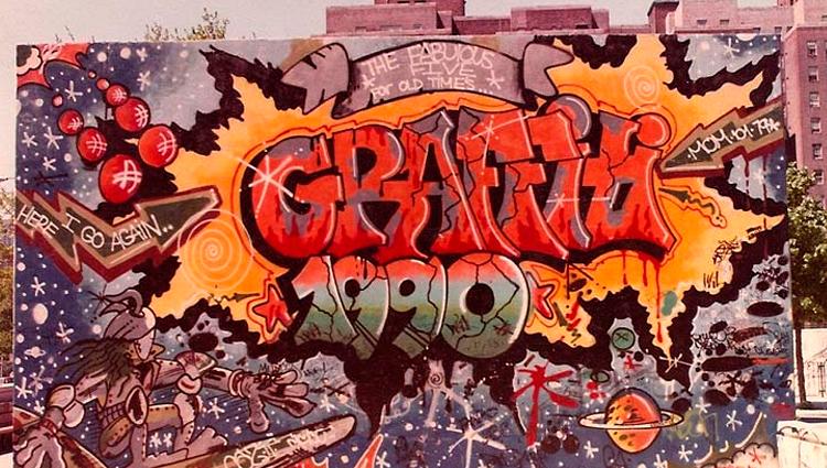 12-escritores-de-graffiti-que-debes-conocer-lee