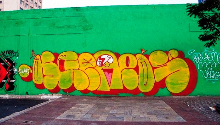 12-escritores-de-graffiti-que-debes-conocer-os-gemeos