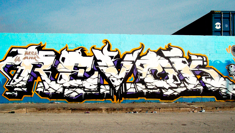 12-escritores-de-graffiti-que-debes-conocer-revok3