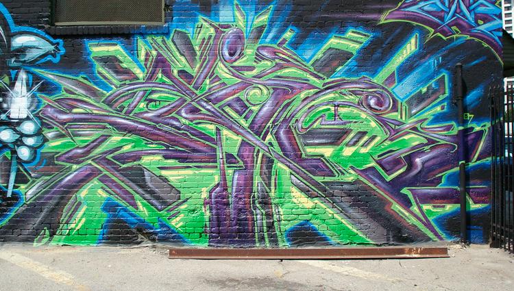 12-escritores-de-graffiti-que-debes-conocer-saber1