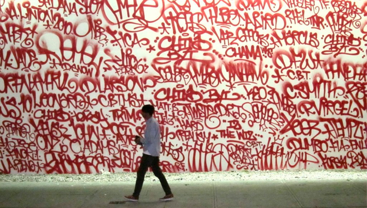 12-escritores-de-graffiti-que-debes-conocer-twist