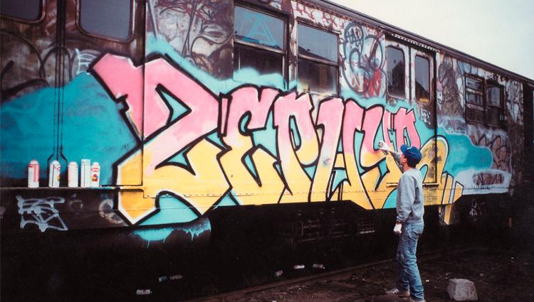 12-escritores-de-graffiti-que-debes-conocer-zephyr