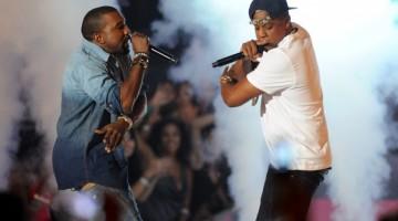 Las 10 colaboraciones mas exitosas de Jay Z