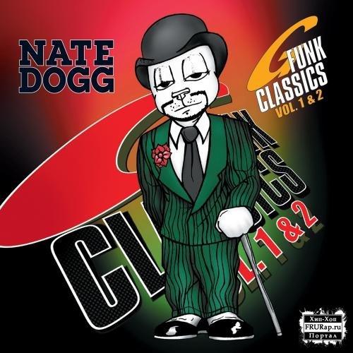 nate-dogg-g-funk-classics-vol.-1-2