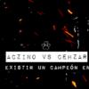 1477209778_aczino_gallo_invitado