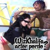 wiz khalifa actor porno?