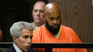 150203132621-01-suge-knight-0203-super-169