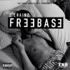 2 Chainz - FreeBase EP