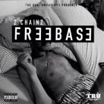 2 Chainz - FreeBase EP