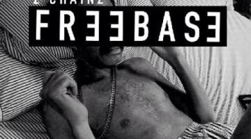 2 Chainz – FreeBase EP