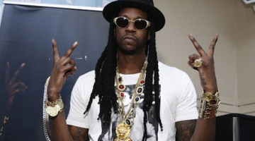 2 Chainz – Used 2 (Video Oficial)