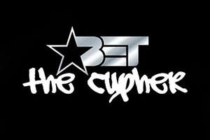 BET Hip Hop Awards 2013 (programa completo)