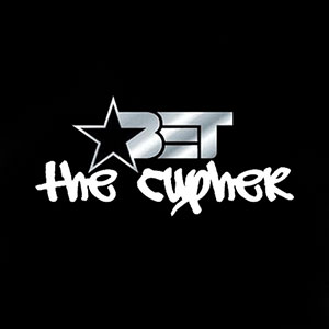 2013 Hip Hop Awards Cyphers