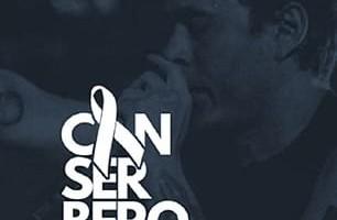 ¡GRACIAS CANSERBERO! (A 5 Meses De Su Muerte).