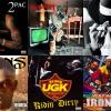 25-discos-de-rap-que-cumplen-20-anos-en-2016