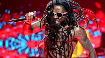 Lil Wayne se queda sin Young Money?