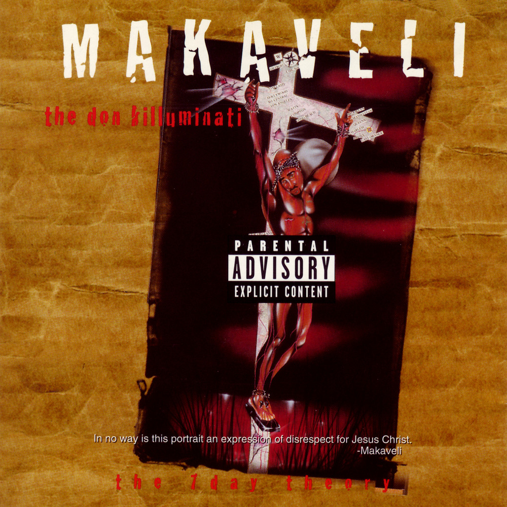 2Pac-Makaveli-The-Don-Killuminati-The-7-Day-Theory-1996-Album-Cover