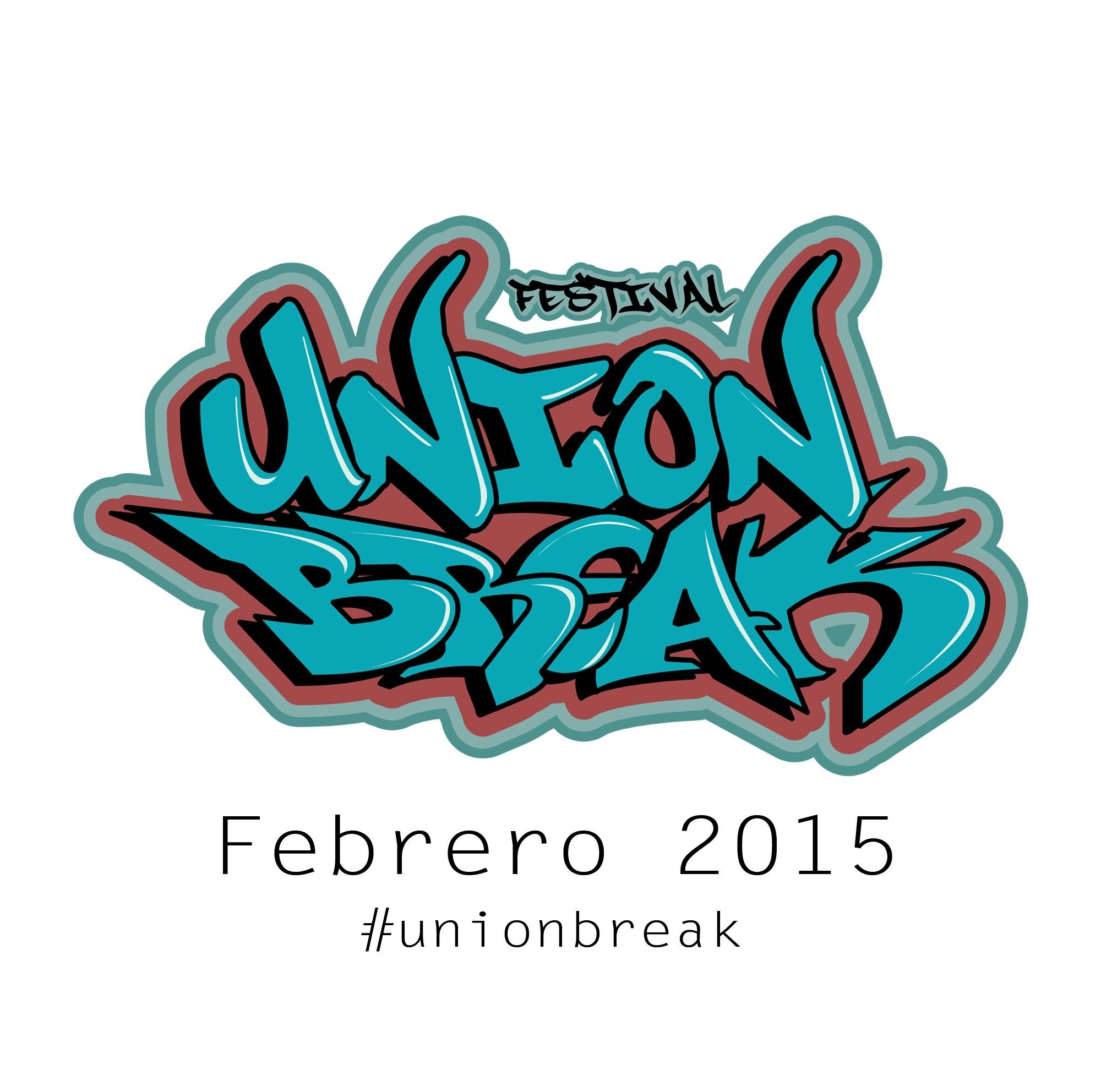 3er Festival Union Break brochure_page11_image1