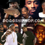 40 años de Hip Hop en 4 minutos