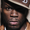 50 cent director de Black Mafia Family