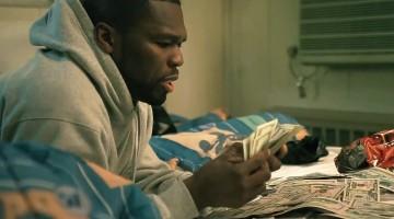 ¿Como saldrá 50 Cent de la bancarrota?