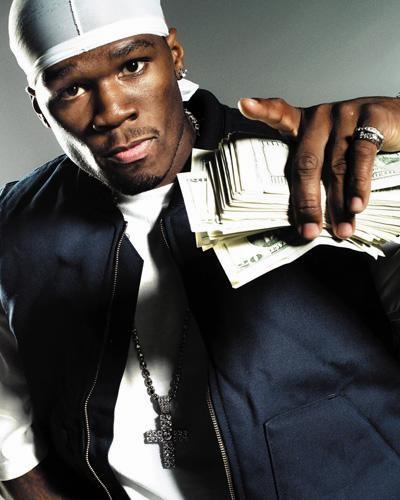 50-cent-los-5-raperos-mas-ricos