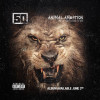 50 Cent - Hold On (Single Oficial)