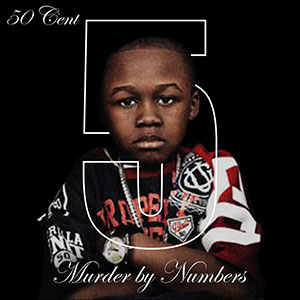 50 Cent - NY (Video Oficial)