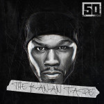 50_Cent_The_Kanan_Tape