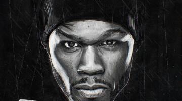 50 Cent – The Kanan Tape