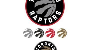 Drake en desacuerdo con los Toronto Raptors