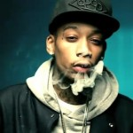 wiz khalifa marihuana legal