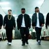 8 películas de Hip Hop que merecen un Oscar