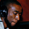9th Wonder: activista, músico y embajador