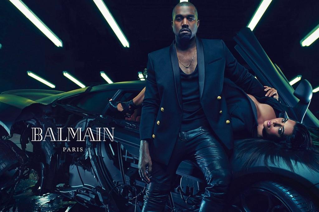Balmain-SS15-menswear-campaign-1-News-Glamour-22Dec14_Balmain_b_1080x720
