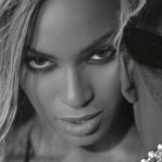 Beyonce-Jay-Z-Drunk-Love-video