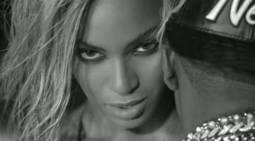 Jay Z y Beyoncé demandados por plagio
