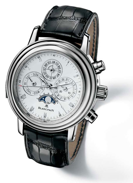 Blancpain-1735-Grande-Complication-