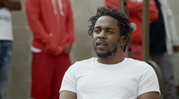 Bompton: ¿Cómo influye la música en el ghetto? (Documental)