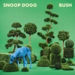 Bush_Album_tapa